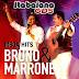 Baixar - Bruno Marrone - Mega Hits - 2015