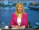 برنامج فنجان قهوة مع نوال الحضرى الخميس 30-10-2014