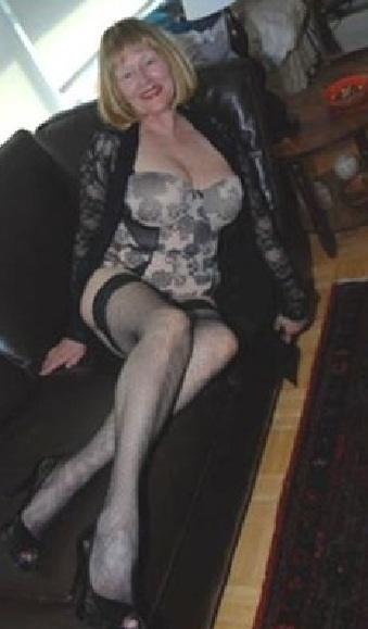 backpage hookers dating app
