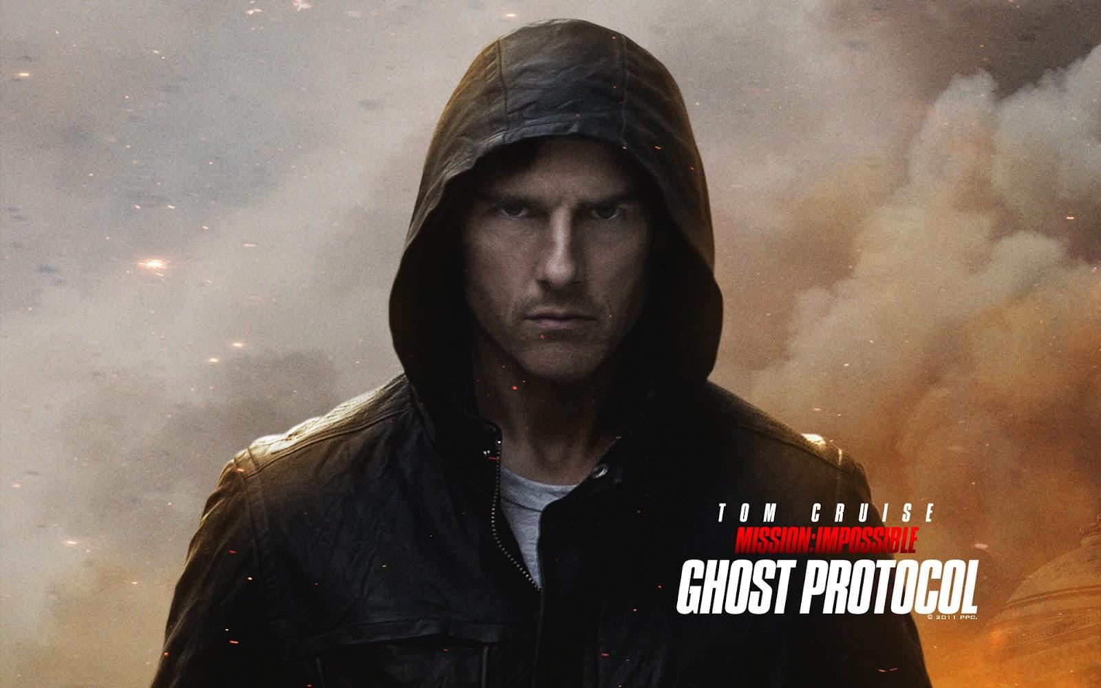 http://1.bp.blogspot.com/-E9kmsRUQXn0/T0shsK9POwI/AAAAAAAAAJs/ySJ71cjDUeU/s1600/Mission-Impossible-4-Ghost-Protocol-Wallpapers-1.jpg