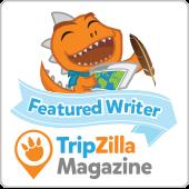 TripZilla Magazine