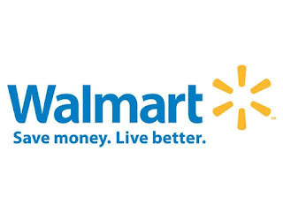 How to Walmart: You Know How to Cancel a Purchase Order from Walmart from rozyjos.info