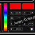 Code Warna Untuk Blog By Jquery & Anjar  (^^,)