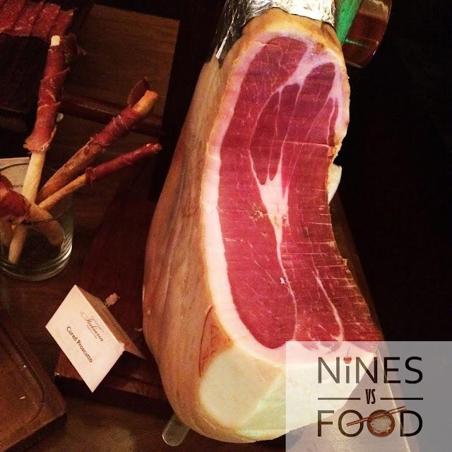 Nines vs. Food - Esperienza Italiana 2015 Makati Shangri-la-11.jpg