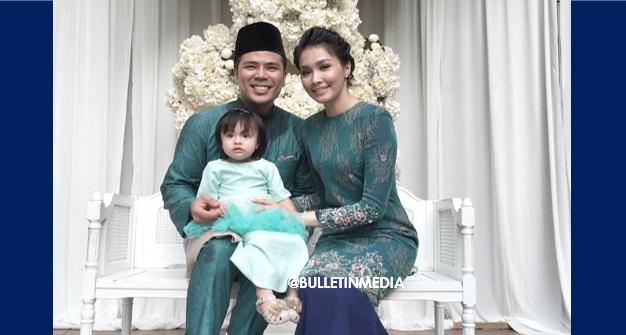 (VIDEO) - Ikat Anak Di Salah Erti Macam PET? Lara Alana..