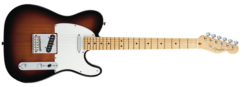 canada, electric, fender, guitar, instrument, music, musical, shop, Telecaster