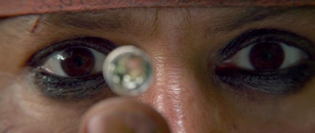 Piratas del Caribe 4 (2011) HD 1080p Latino