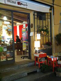 Pagina 27 Libreria - Via Fiorentini, 27 · Cesenatico
