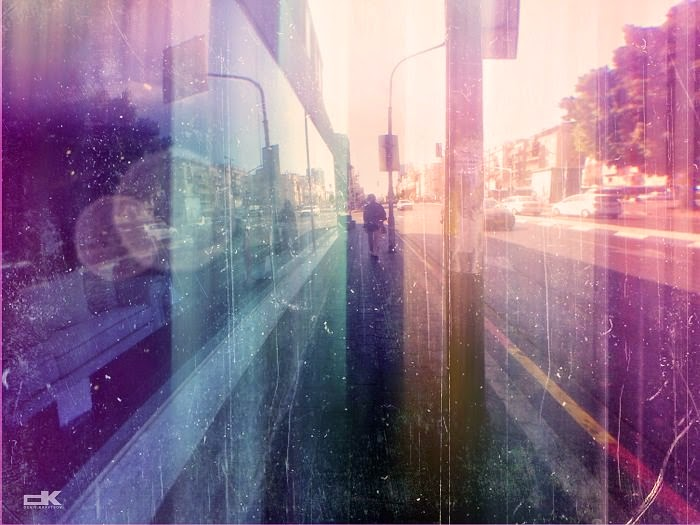 Denis_Kravtsov_Abstract_Photography_Double_Exposure_Texture_Streets