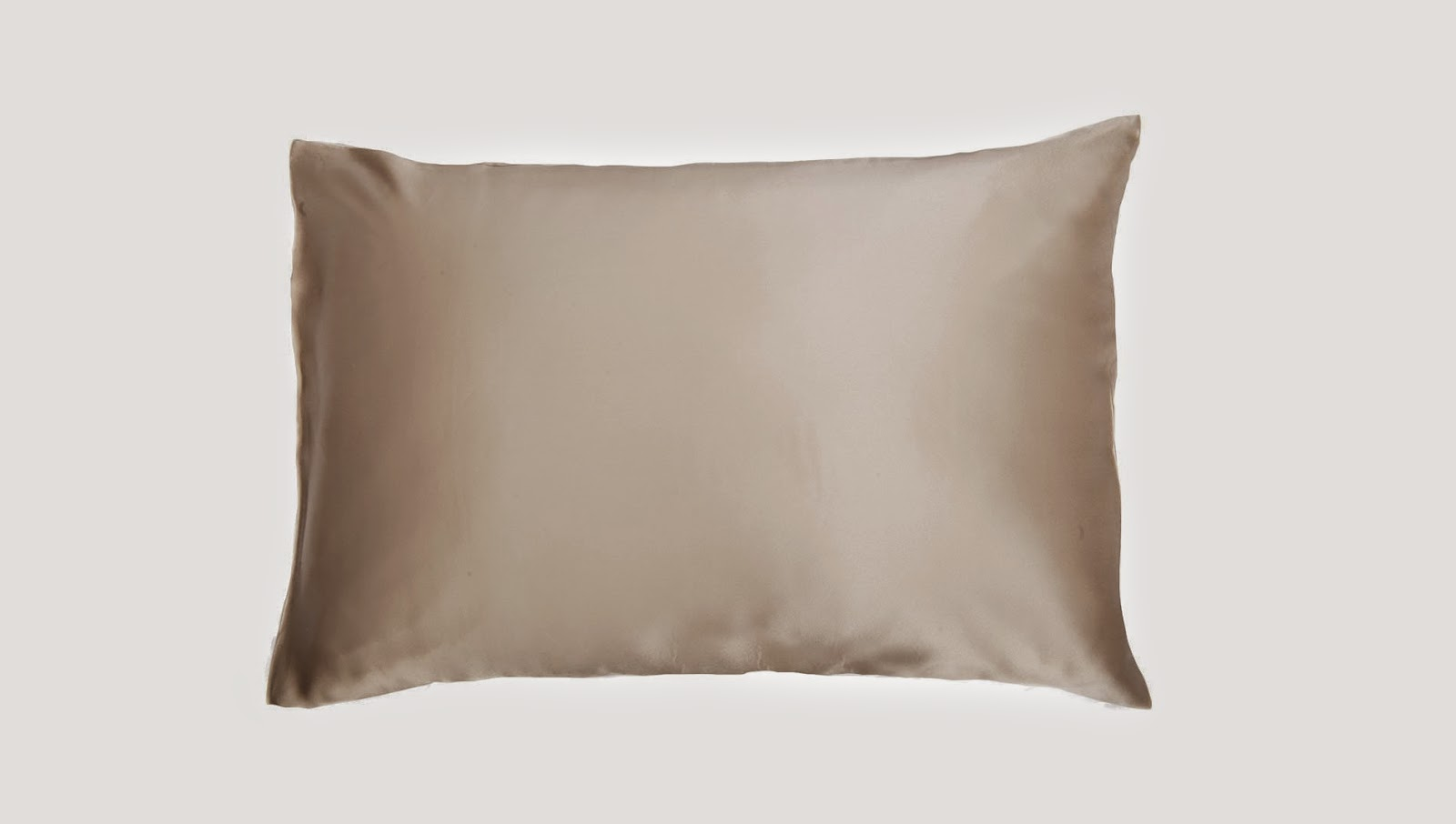 slip pillowcase liberty pure belle pillow case silk caramel product
