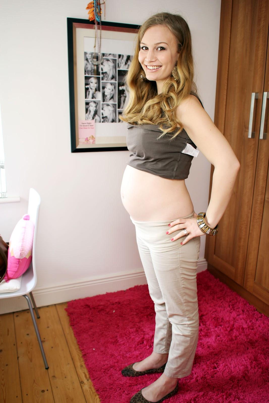 Pregnancy  Wikipedia