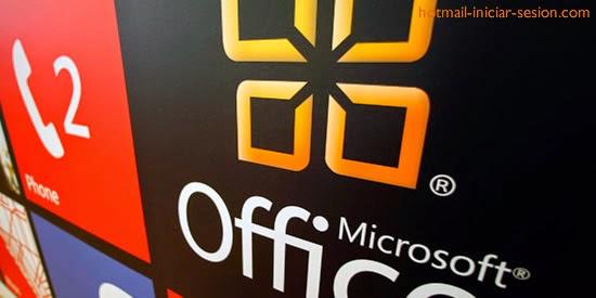 office 335