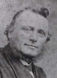 Cornelis Over de Linden (1811-1874) Den Helder