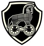 Četiri od pet novih malvera su Trojanci