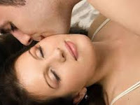 Download Video Ciuman Bernafsu Tinggi