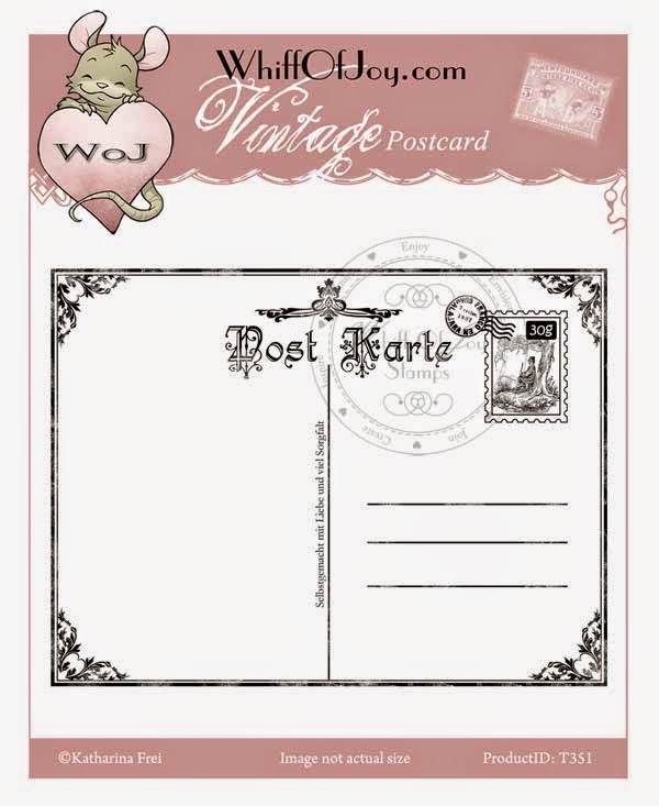 http://www.whiffofjoy.ch/product_info.php?info=p821_deutsche-vintage-postkarte.html