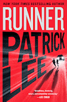 http://j9books.blogspot.ca/2014/05/patrick-lee-runner.html