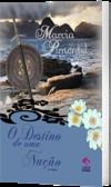 https://www.clubedeautores.com.br/book/135434--O_Destino_de_Uma_Nacao#.VEekrlcbbFw