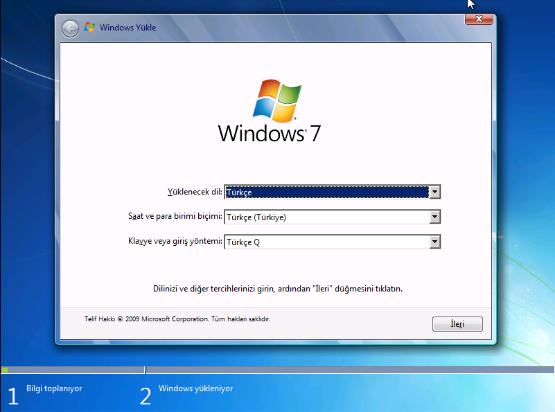 Windows 7 sp1 32 e 64 bit download iso