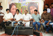 Mirchilanti Kurradu Trailer launch-thumbnail-12
