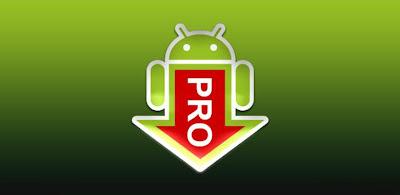 aTorrent PRO – Torrent App v2.1.0.1