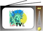 la TV Libertaria