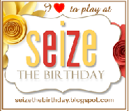 Seize the Birthday!