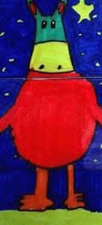 Educar en el arte, Centro Freinet Prometeo