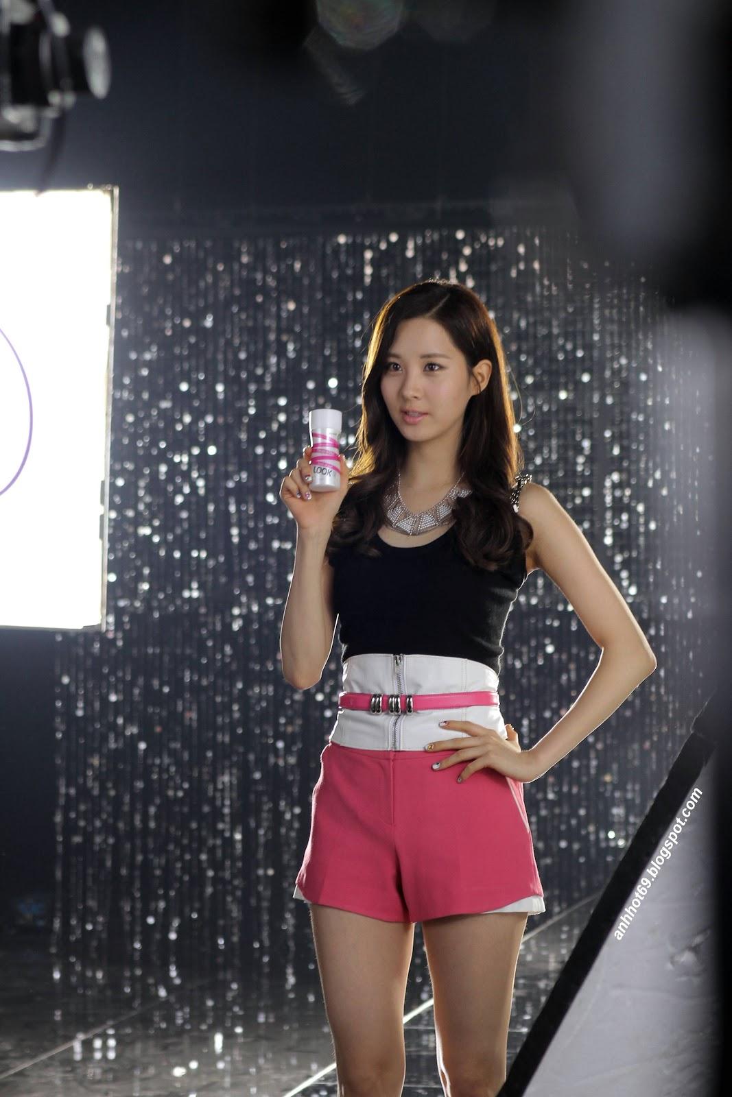 Kpop-Start-Hot_Gqayr