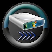 TeraCopy 2.3 Beta / 2.27