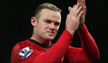 Wayne Rooney fan de 'Geordie Shore' - Geordie Shore Spain