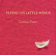 Flying on Little Wings (book)