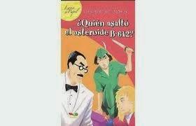 Segundo libro del Pipa González