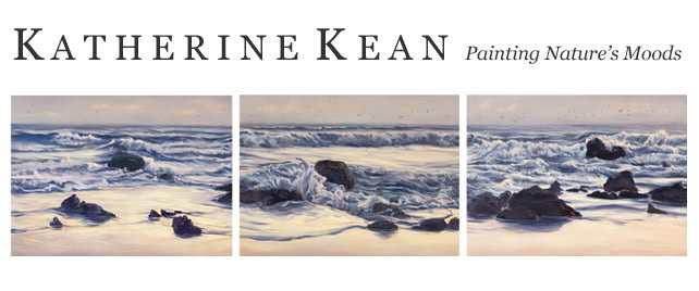 Katherine Kean Fine Art