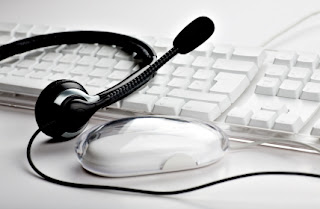 Contact Center Software Download