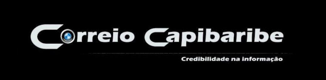 Correio Capibaribe