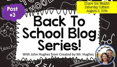 http://educatorslife.blogspot.com/2014/08/back-to-school-series-part-3-share.html