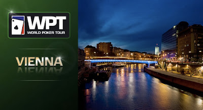 WPT Viena