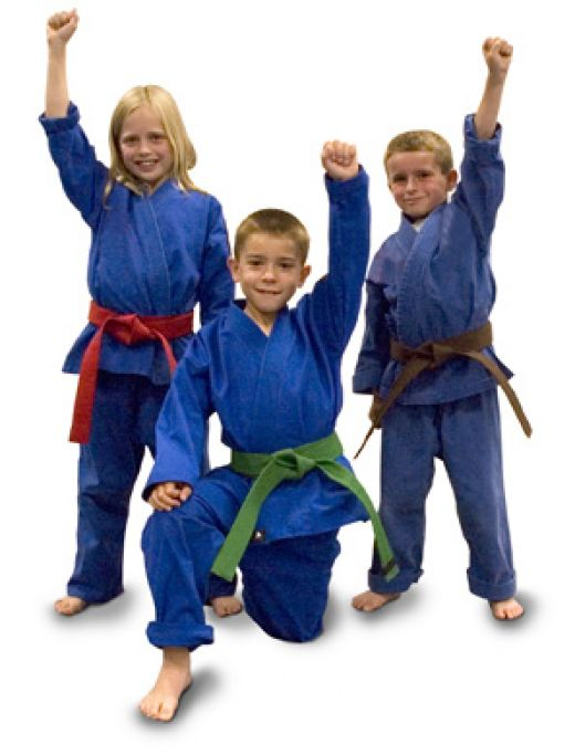 children in mixed martial arts Find a martial arts class near you and try it for free choose from over 6000 classes run by martial arts schools across the uk.