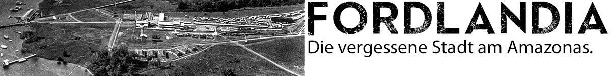 http://vergessene-orte.blogspot.de/2014/04/fordlandia-die-vergessene-stadt-am.html