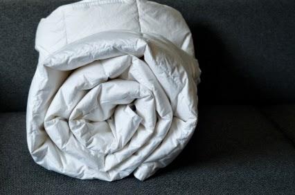 chauffage et sommeil une question d quilibre le blog de la literie et du sommeil. Black Bedroom Furniture Sets. Home Design Ideas