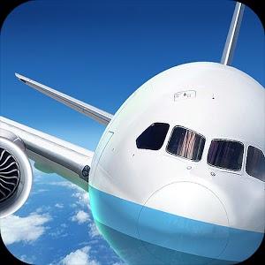 AirTycoon 4 v1.3.0 [Full/Mod Dinero]