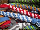 Spielzeug für Katz- und Hund, Zergel-Verkauf für den Tierschutz