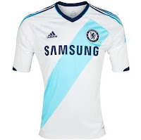 http://www.chelseamegastore.com/stores/chelsea/products/kit_selector.aspx?selectorid=476