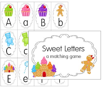 http://www.teacherspayteachers.com/Product/Candy-Letter-Matching-game-1028916