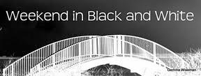 http://blackandwhiteweekend.blogspot.de/