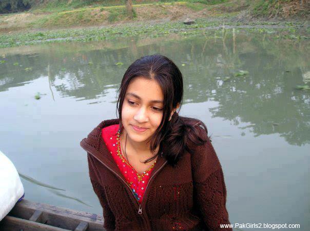 Www pakistani student grale xxx, couples who seduce teens vides