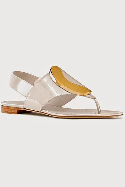 Sergio-Rossi-elblogdepatricia-shoes-zapatos-calzado-scarpe-calzature
