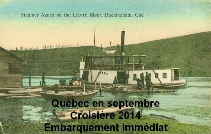 http://moncoinlecture.com/2014/08/quebec-en-septembre-2014-ouverture-depot-billets/