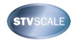 STV Scale (Finland)